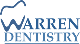 Warren Dentistry